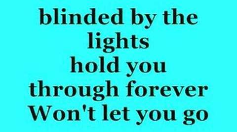 Skyway avenue lyrics