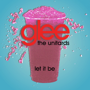 Let it be slushie