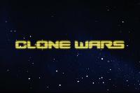 File:CloneWarslogo.jpg