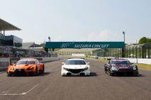 2014SuperGTGT500Cars