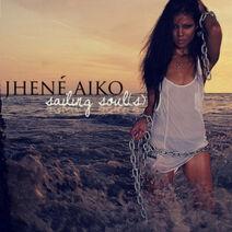 Jhene Aiko Sailing Souls-front-large