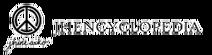 Jhencyclopedia logo