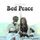Bed Peace (song)