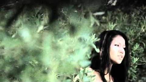 Jhene Aiko Stranger Video