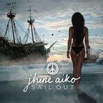 Sail Out Jhene aiko