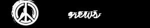 JheneNews