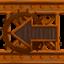 Platform Racing 3 - Left Arrow Industrial