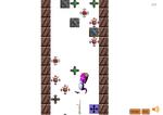 Platform Racing 3 - Move Block Tutorial