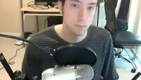 Livestream Thumbnail 26