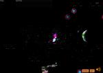 Platform Racing 3 - Eclipse Theory