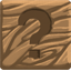 File:Platform Racing 3 - Change Jungle.png
