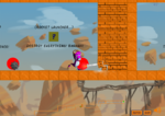 Platform Racing 3 - Item Block Tutorial