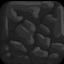 Platform Racing 3 - Crumble Desert