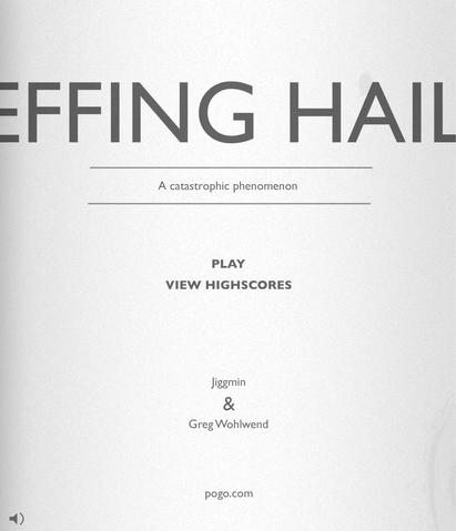 File:Effing Hail.png