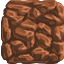 Platform Racing 3 - Crumble Jungle