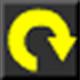 Platform Racing 3 - Rotate 2 Classic