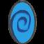 File:Platform Racing 3 - Blue Teleport Space.png