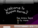 Platform Racing 2 - Chromium