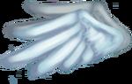Platform Racing 3 - Angel Wings