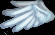 File:Platform Racing 3 - Angel Wings.png