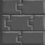 Platform Racing 3 - Brick Space