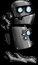 Platform Racing 3 - Robot Set