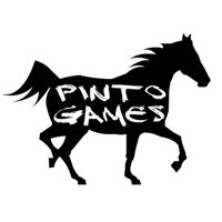 PintoGames Logo