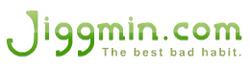 Jiggmin Logo 2009-2011