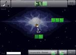 Platform Racing 2 - Luna Temple V3