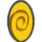 Platform Racing 3 - Yellow Teleport Space