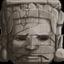 File:Platform Racing 3 - Sad Jungle.png