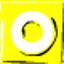 Platform Racing 3 - Yellow Teleport Classic