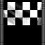 Platform Racing 3 - Finish Space