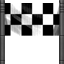 File:Platform Racing 3 - Finish Space.png