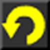 Platform Racing 3 - Rotate 1 Classic