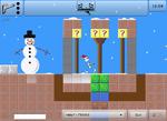 Platform Racing 2 - ~Christmas Castles~