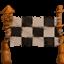 Platform Racing 3 - Finish Industrial