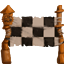 File:Platform Racing 3 - Finish Industrial.png