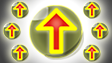 File:Platform Racing 2 - Rank Token++.png