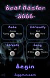 Beat Master 3000