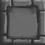 Platform Racing 3 - Portable Block