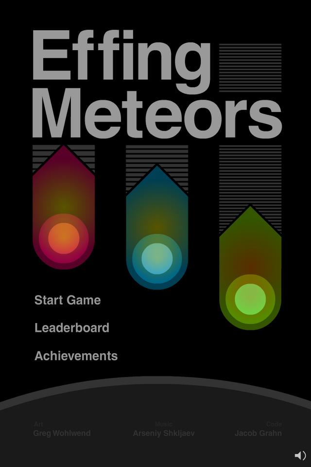 File:Effing Meteors.png