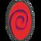 Platform Racing 3 - Red Teleport Space