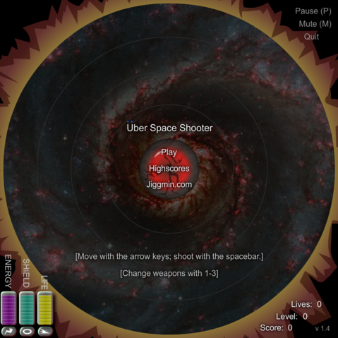 File:Uber Space Shooter.png
