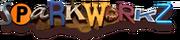 Sparkworkz Logo 1