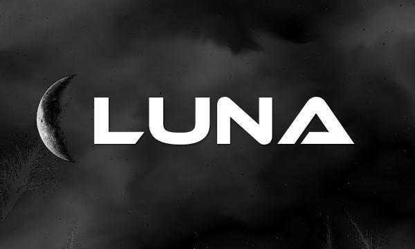 File:Luna Teaser.jpg