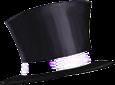 Platform Racing 3 - Top Hat (Unused)