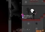 Platform Racing 3 - Brain Dead