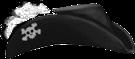 Platform Racing 3 - Pirate Hat (Unused)