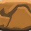 Platform Racing 3 - Basic Desert